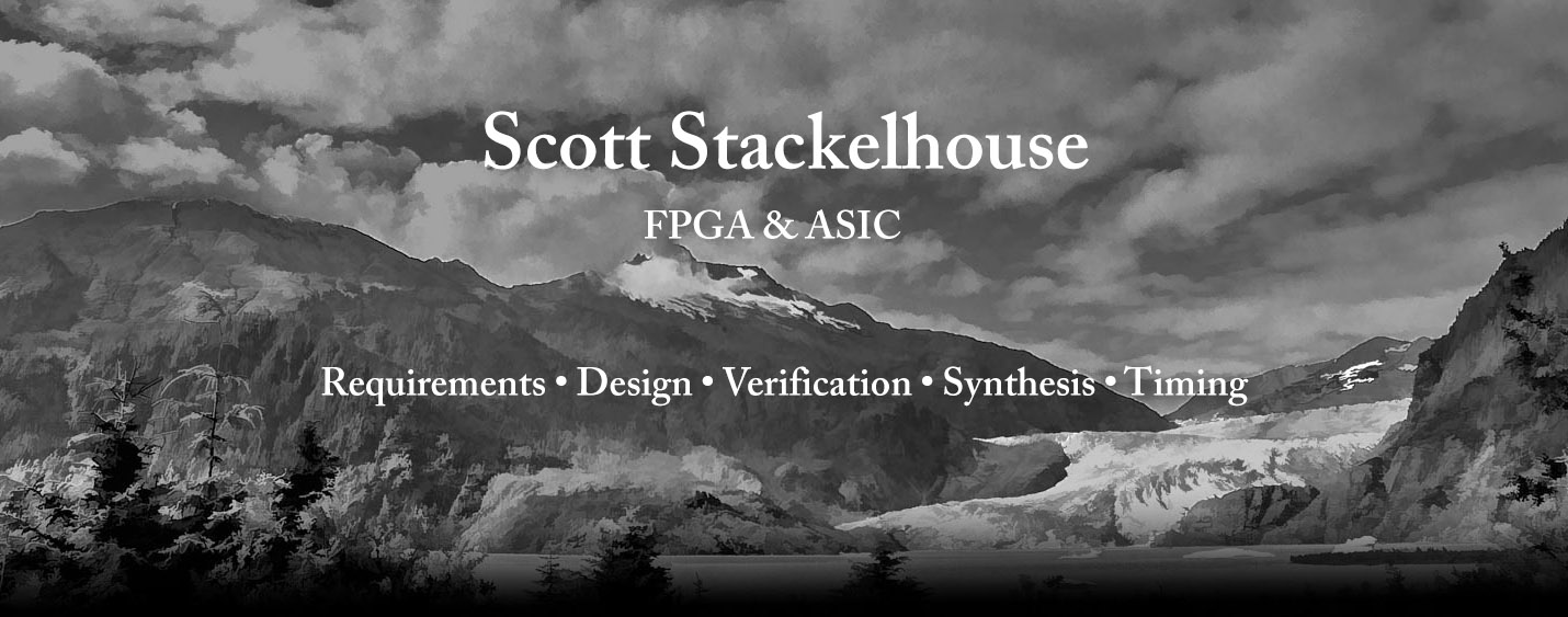 Scott Stackelhouse header image